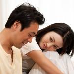 Không chảy máu ksau lần quan hệ đầu tiên có thể là do nghề nghiệp