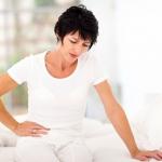 Lạc nội mạc tử cung có thể gây ra nhiều triệu chứng