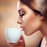Thói quen gây hại cho sức khỏe là uống nhiều cafe