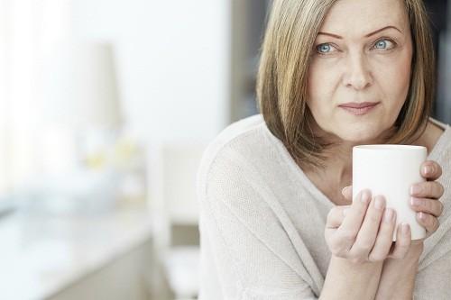 Viêm âm đạo ở người lớn tuổi nếu không có dấu hiệu không phải điều trị