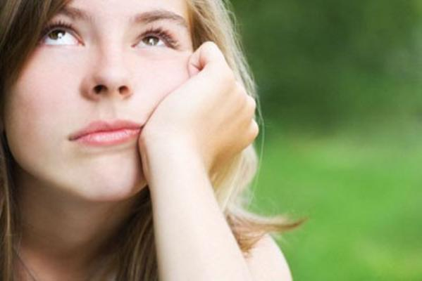 Điều trị viêm âm đạo tính không rõ ràng
