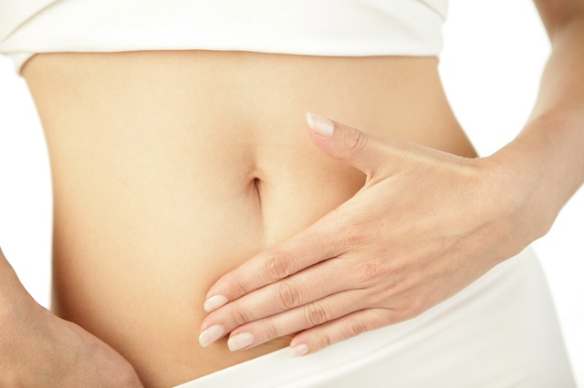 Phẫu thuật điều trị xacôm tử cung