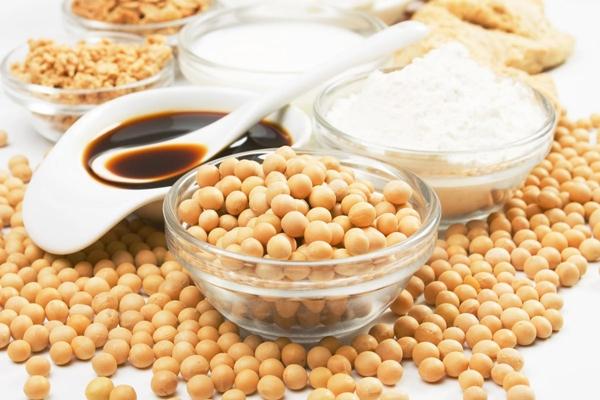Cách dùng đậu nành đúng cách để đảm bảo sức khỏe