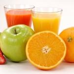 Đậu lăng có chứa nhiều vitamin B9, Vitamin C