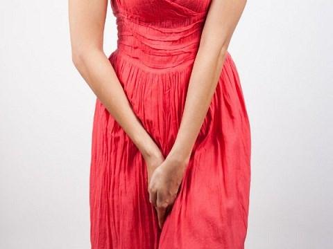 Viêm âm đạo là một trong những dấu hiệu bệnh tiểu đường ở phụ nữ