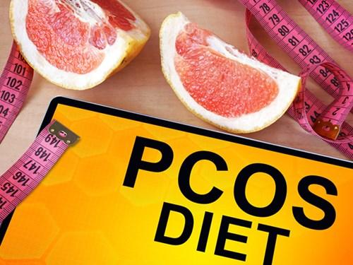 Rối loạn cân nặng là một trong những dấu hiệu bệnh tiểu đường ở phụ nữ