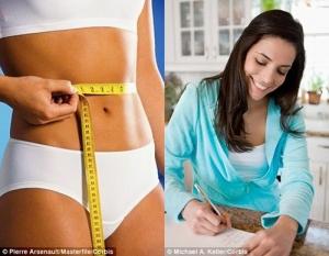 Muốn lấy lại thân hình chuẩn bạn sẽ mất ít nhất từ 2-8 tháng