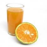 Nhũng người vừa phẫu thuật xong không nên uống nước cam
