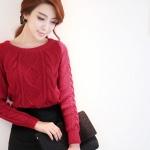 Mặc quần áo len không đảm bảo có thể khiến bạn bị mắc các bệnh ung thư