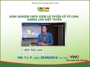 kinh nghiem chua VLT CTC khong can diet tuyen