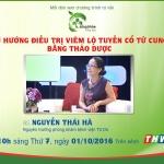 xu-huong-dieu-tri-viem-lo-tuyen-co-tu-cung-bang-thao-duoc