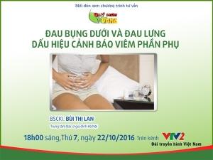 dau-bung-duoi-va-dau-lung-dau-hieu-canh-bao-viem-phan-phhu