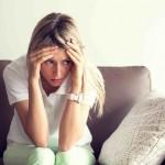 Làm sao để viêm nấm âm đạo không tái phát? (1)