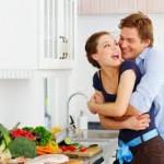 Chồng cư xử như trẻ con (2)
