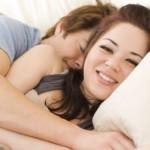 Bệnh viêm âm đạo ở phụ nữ gây trở ngại cho sinh hoạt hằng ngày