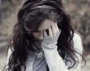 Bệnh viêm lộ tuyến cổ tử cung là bệnh gì? (2)