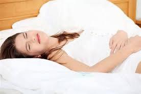 Bệnh viêm nấm âm đạo ở phụ nữ (2)