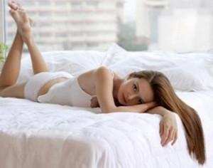 Bệnh viêm nấm âm đạo ở phụ nữ (1)