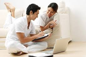4 Chiến lược làm chồng lý tưởng cho các anh (2)