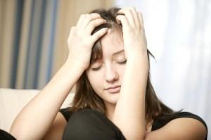Các bệnh ảnh hưởng đến phụ nữ nhiều hơn nam giới (2)