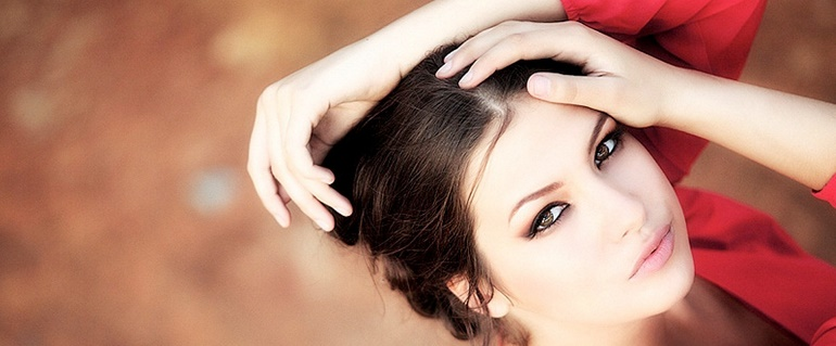 Các phương pháp điều trị viêm lộ tuyến cổ tử cung ở phụ nữ