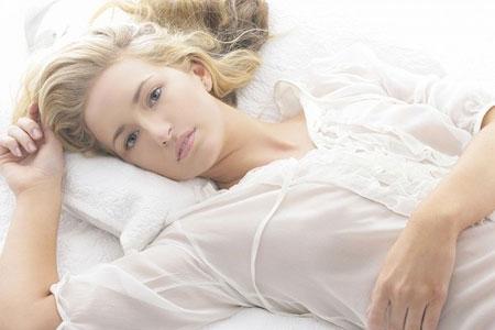 Cách chữa bệnh phụ khoa và viêm âm đạo tại nhà (1)