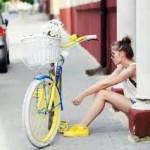 Cách giúp bạn bảo vệ cô bé an toàn (2)