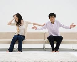 Cần bằng cuộc sống sau ly hôn (1)