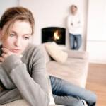 Chồng quan quan tâm nhiều đến các con mà bỏ bê vợ (2)