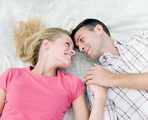 Chữa lành vết thương lòng để xây dụng tình cảm mới (2)