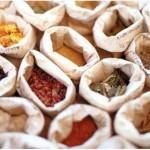 Chữa viêm lộ tuyến cổ tử cung bằng thảo dược (1)