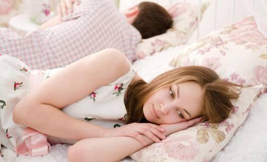 Nguyên nhân gây ra chứng co thắt âm đạo ở chị em phụ nữ