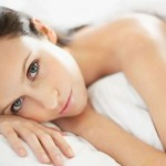 Có nên quan hệ khi đang mắc viêm âm đạo (2)
