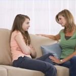 Dấu hiệu nhận biết viêm âm đạo ở trẻ em