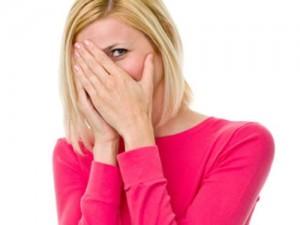 Điều trị viêm âm đạo bằng thuốc đặt không khỏi (2)