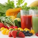 Điều trị viêm âm đạo bằng cách Tăng cường dưỡng chất trong chế độ dinh dưỡng