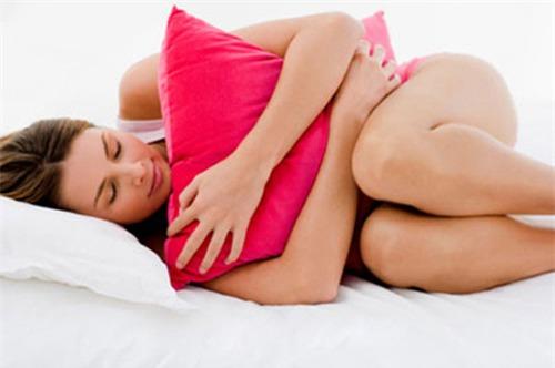 Nguyên nhân bệnh lí dẫn đến viêm âm đạo