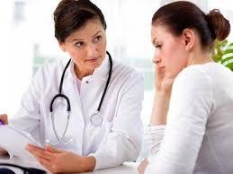 Điều trị viêm âm đạo như thế nào với các nguyên nhân sinh lí này