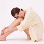 Điều trị viêm lộ tuyến cổ tử cung bằng LEEP (1)