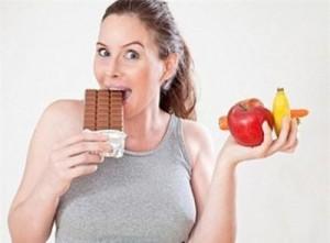 Khẳng định đồ ngọt làm tăng nguy cơ mắc bệnh viêm âm đạo