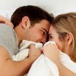 Giúp vợ thoát khỏi rào cản tâm lý (2)