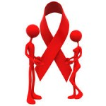 hiv-aids-1