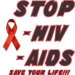 hiv-aids-11