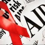 hiv-aids-16