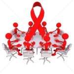hiv-aids-2