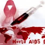 hiv-aids-6