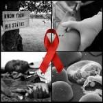 hiv-aids-8