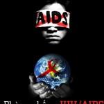 hiv-aids-9