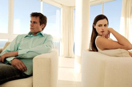 Làm mới mối quan hệ vợ chồng (1)