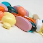 Không mua theo những thuốc trị viêm âm đạo được quảng cáo